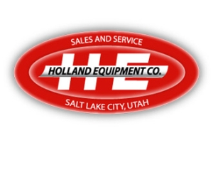 Holland Equipment Company, Utah